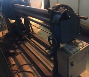Rodillo curvador 1400x3mm (3)